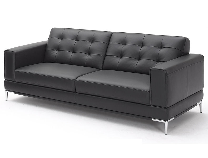 beautiful minnie flip open sofa gallery-Awesome Minnie Flip Open sofa Model
