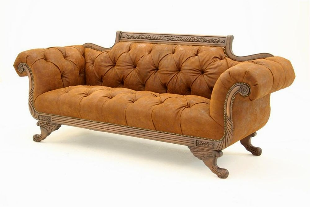 beautiful modern leather sofas online-Modern Modern Leather sofas Layout