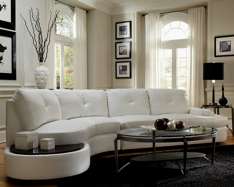 beautiful modern white leather sofa décor-Best Modern White Leather sofa Décor