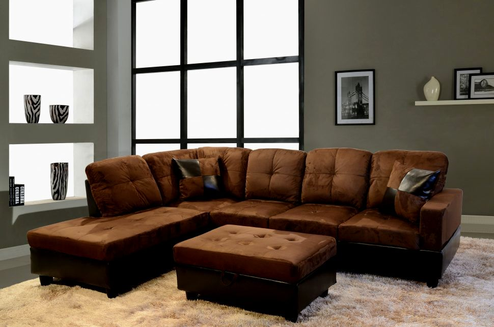 beautiful modular leather sofa layout-Beautiful Modular Leather sofa Portrait