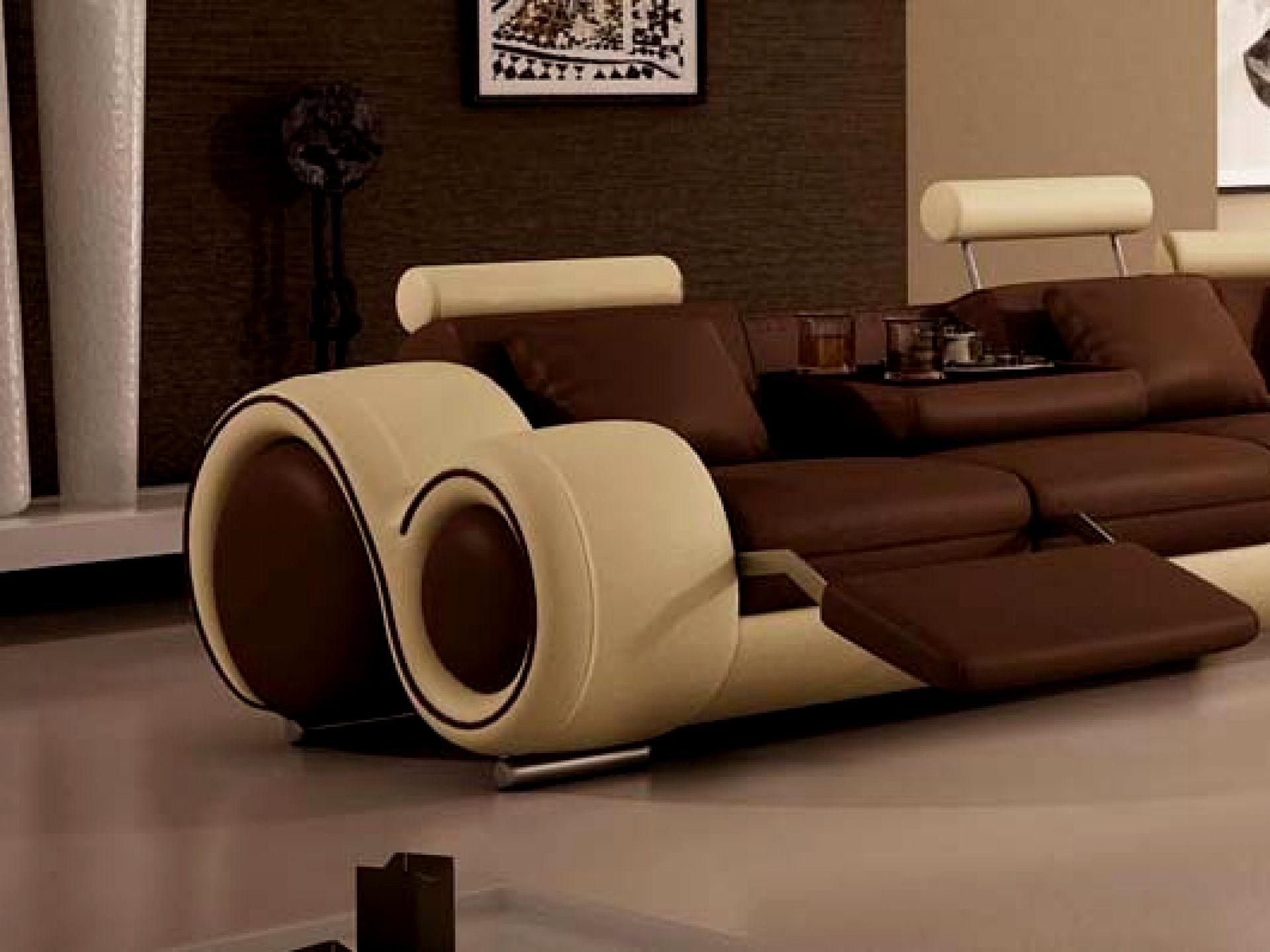 beautiful most comfortable sofas ideas-Stunning Most Comfortable sofas Photo