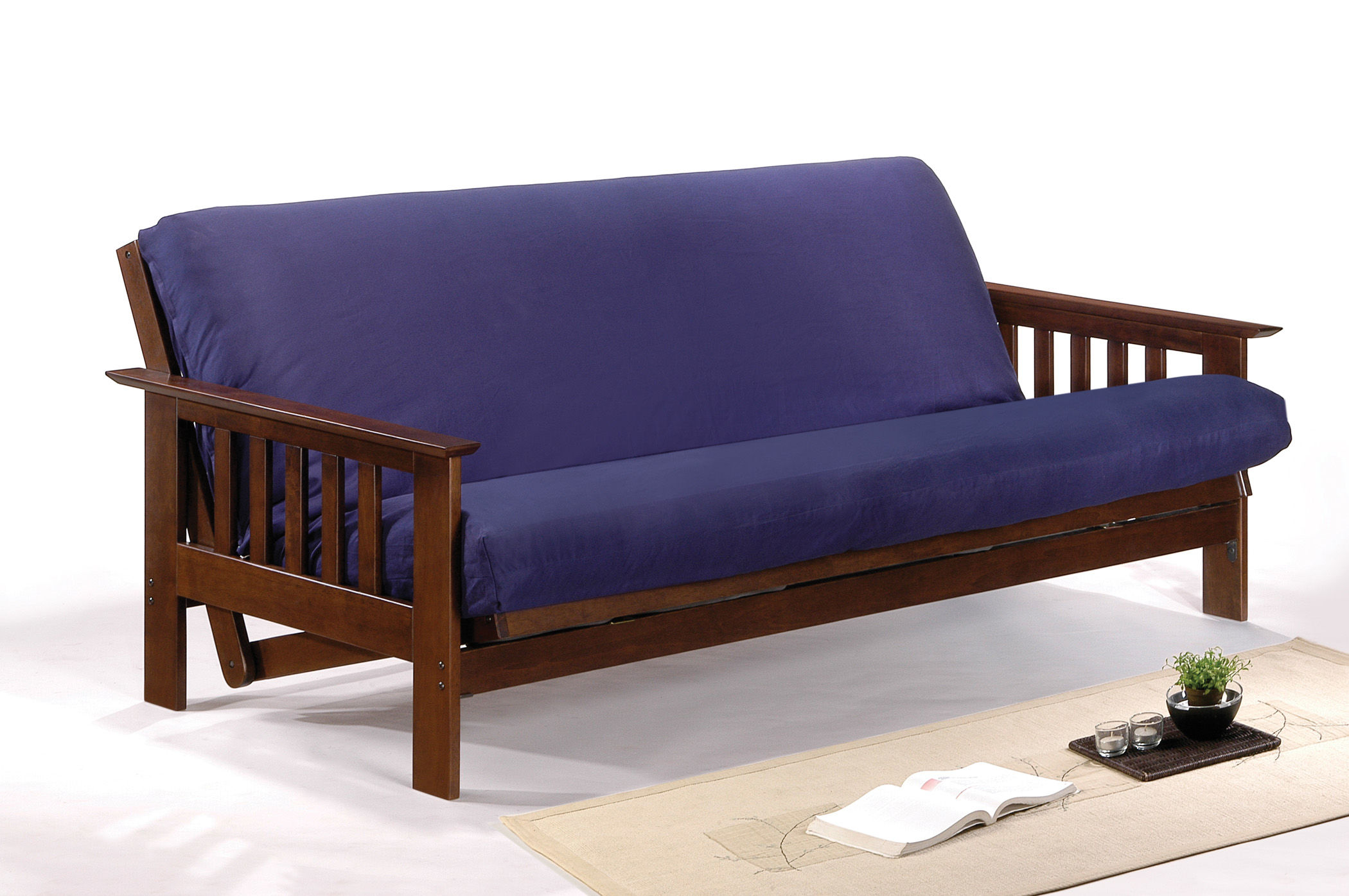 beautiful murphy bed with sofa concept-Best Of Murphy Bed with sofa Décor
