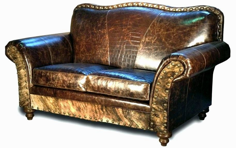 beautiful old hickory tannery sofa concept-Terrific Old Hickory Tannery sofa Pattern