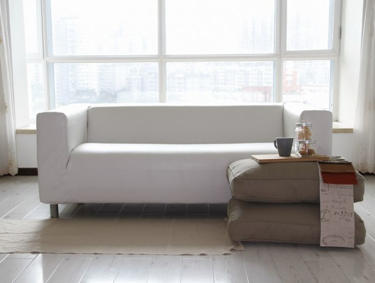 beautiful pet covers for sofas photo-Cool Pet Covers for sofas Layout