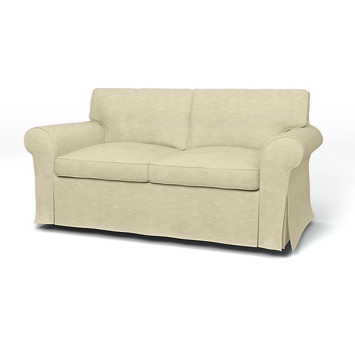 beautiful plastic sofa covers with zipper online-Luxury Plastic sofa Covers with Zipper Online