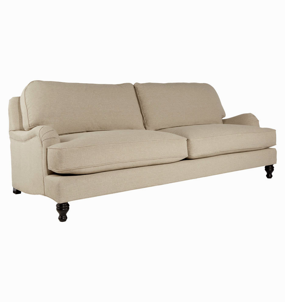 beautiful pottery barn sofa reviews decoration-Elegant Pottery Barn sofa Reviews Ideas