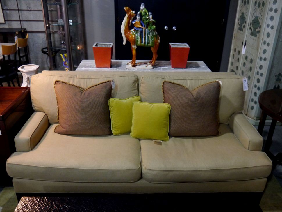 beautiful pottery barn sofa reviews model-Elegant Pottery Barn sofa Reviews Ideas