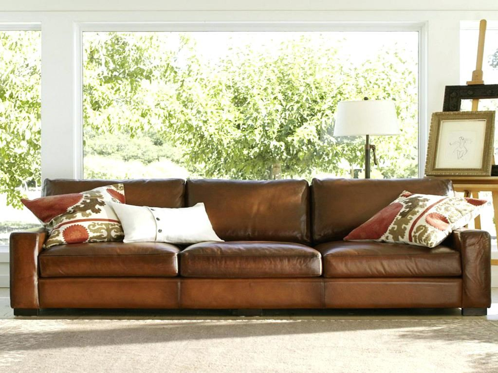 beautiful pottery barn turner sofa construction-Lovely Pottery Barn Turner sofa Wallpaper