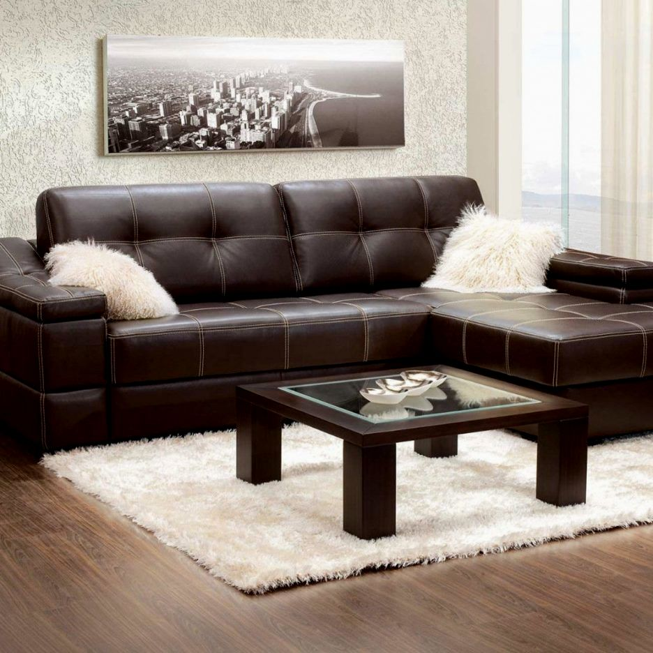 beautiful pull out sleeper sofa decoration-Superb Pull Out Sleeper sofa Layout