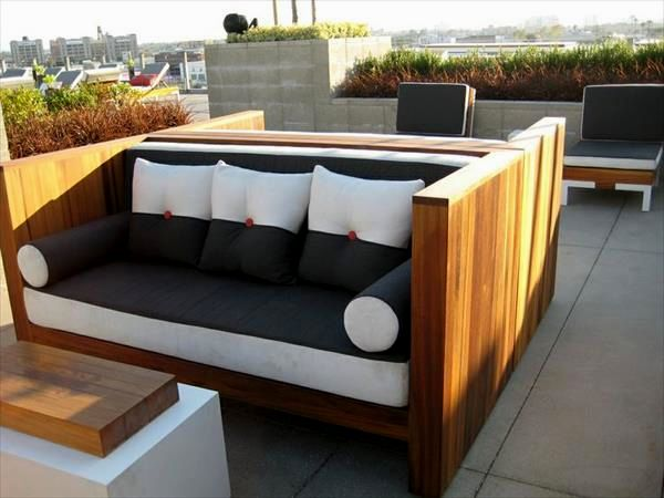 beautiful pull out sofa bed ikea plan-Beautiful Pull Out sofa Bed Ikea Photograph