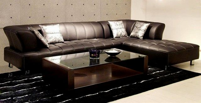 beautiful recliner sectional sofa inspiration-Wonderful Recliner Sectional sofa Plan