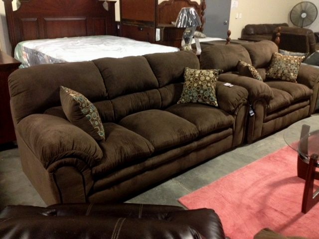 beautiful recliner sofa sets construction-Fascinating Recliner sofa Sets Layout