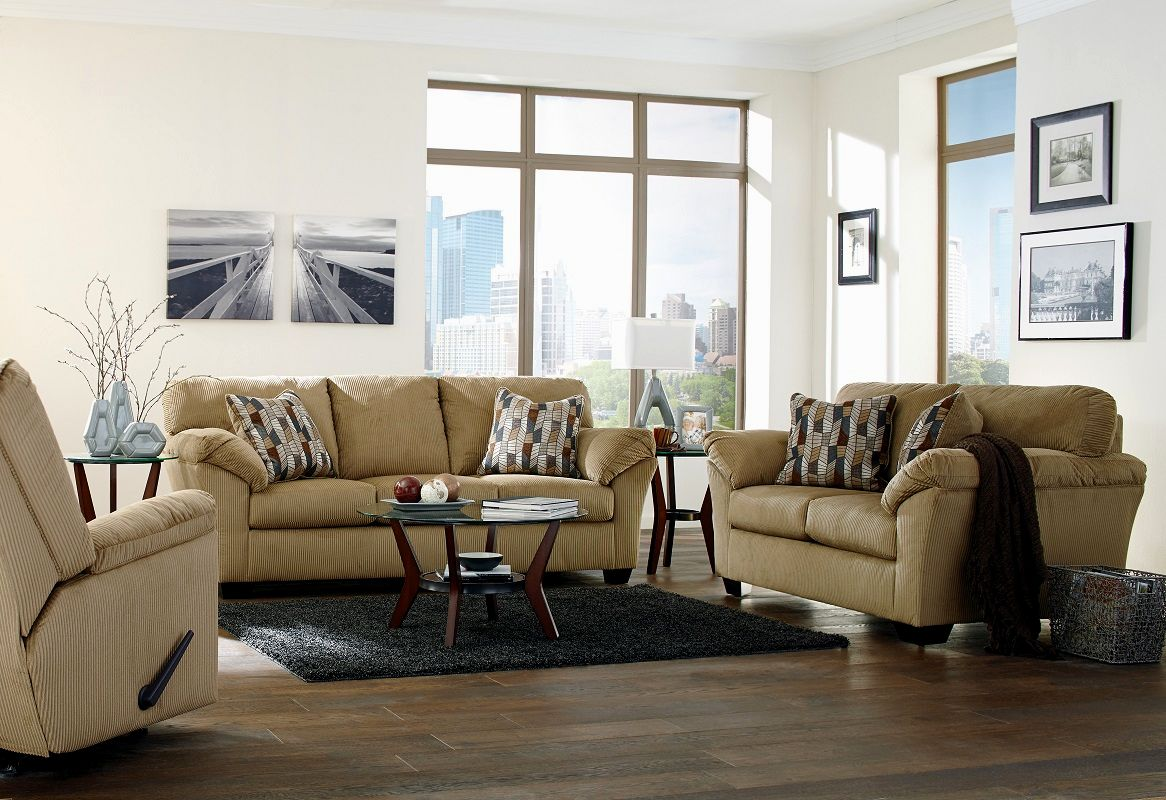 beautiful recliner sofa sets décor-Fascinating Recliner sofa Sets Layout