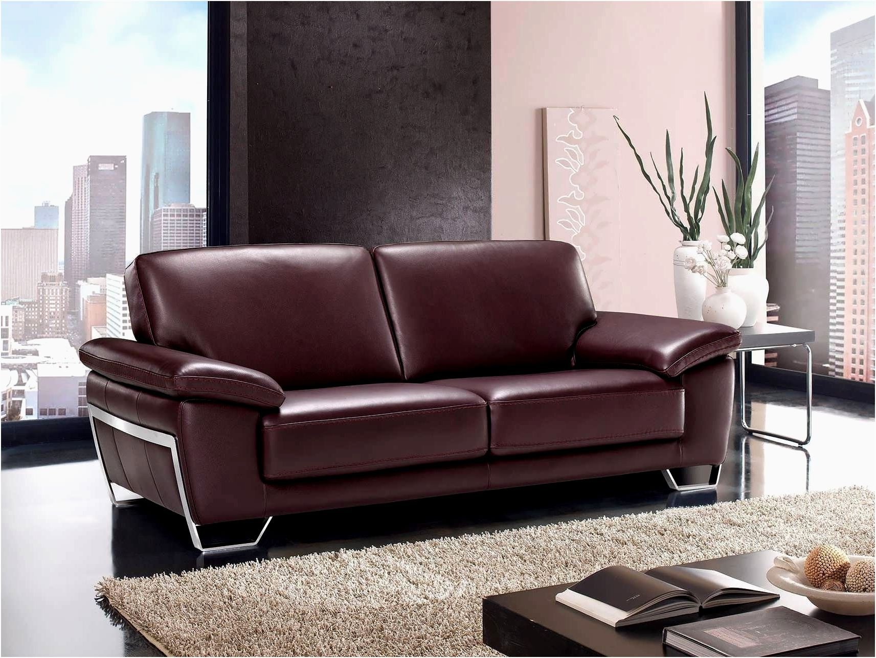 beautiful red leather sectional sofa photograph-Fresh Red Leather Sectional sofa Plan
