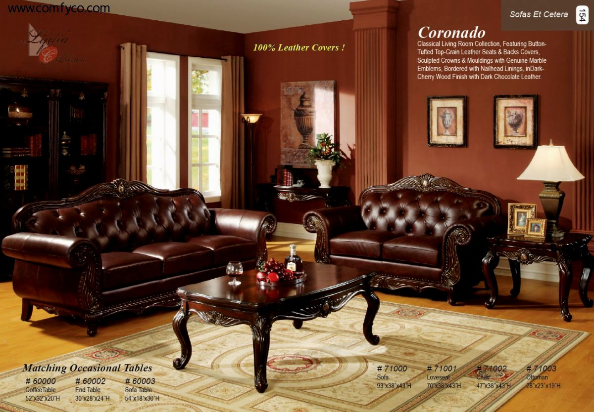 beautiful rooms to go leather sofa ideas-New Rooms to Go Leather sofa Photograph