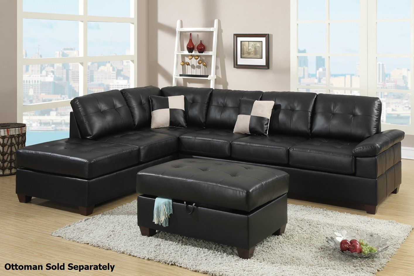 beautiful rooms to go sectional sofas design-Incredible Rooms to Go Sectional sofas Décor
