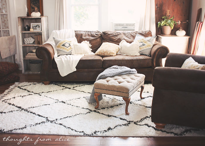 beautiful rooms to go sectional sofas pattern-Incredible Rooms to Go Sectional sofas Décor