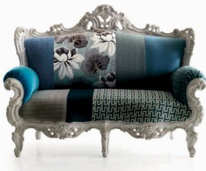beautiful royal blue sofa pattern-Incredible Royal Blue sofa Gallery