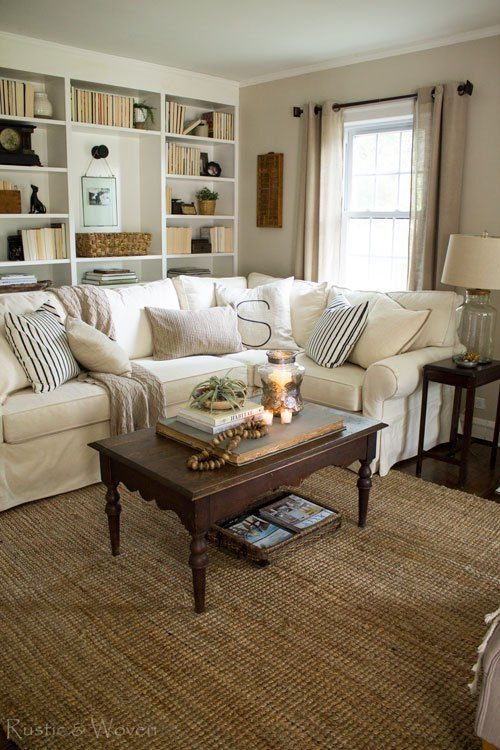 beautiful rustic sectional sofas décor-Amazing Rustic Sectional sofas Picture