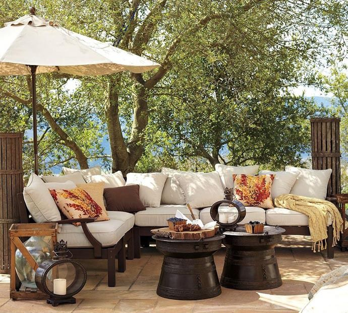 beautiful rustic sectional sofas layout-Amazing Rustic Sectional sofas Picture