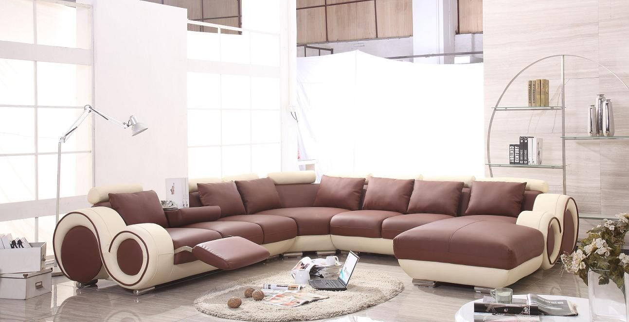 beautiful sectional recliner sofas plan-Lovely Sectional Recliner sofas Architecture