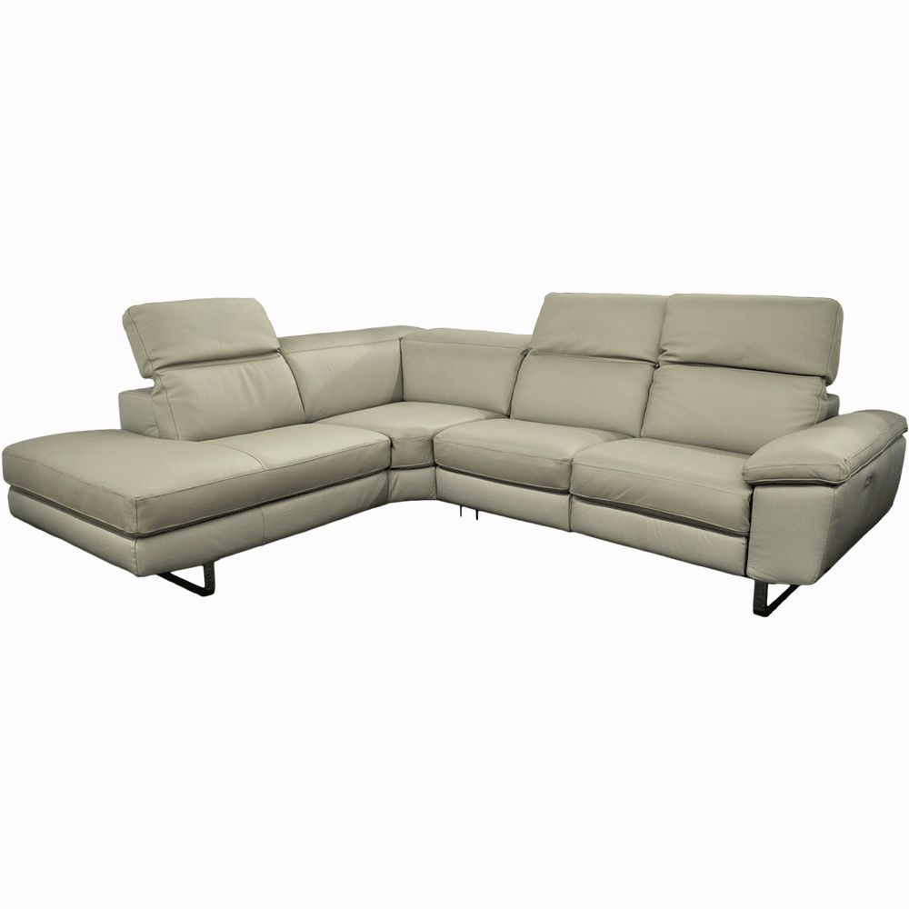 beautiful sectional reclining sofa plan-Cool Sectional Reclining sofa Construction