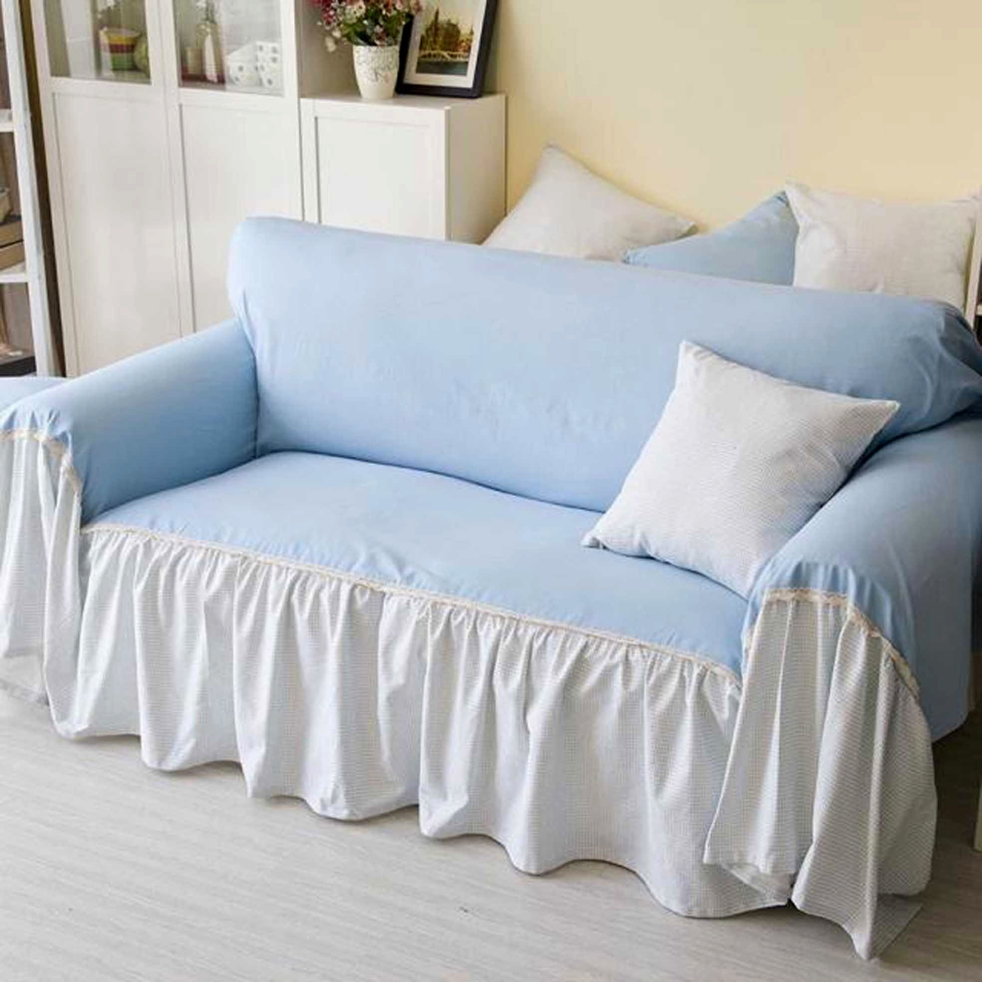 beautiful sectional sofa blue inspiration-Elegant Sectional sofa Blue Picture