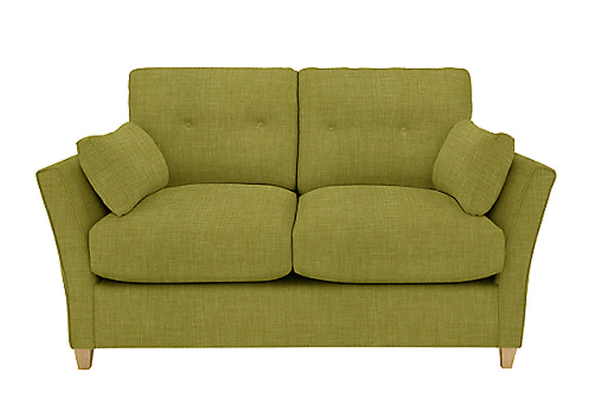beautiful sectional sofa for small spaces design-Excellent Sectional sofa for Small Spaces Inspiration