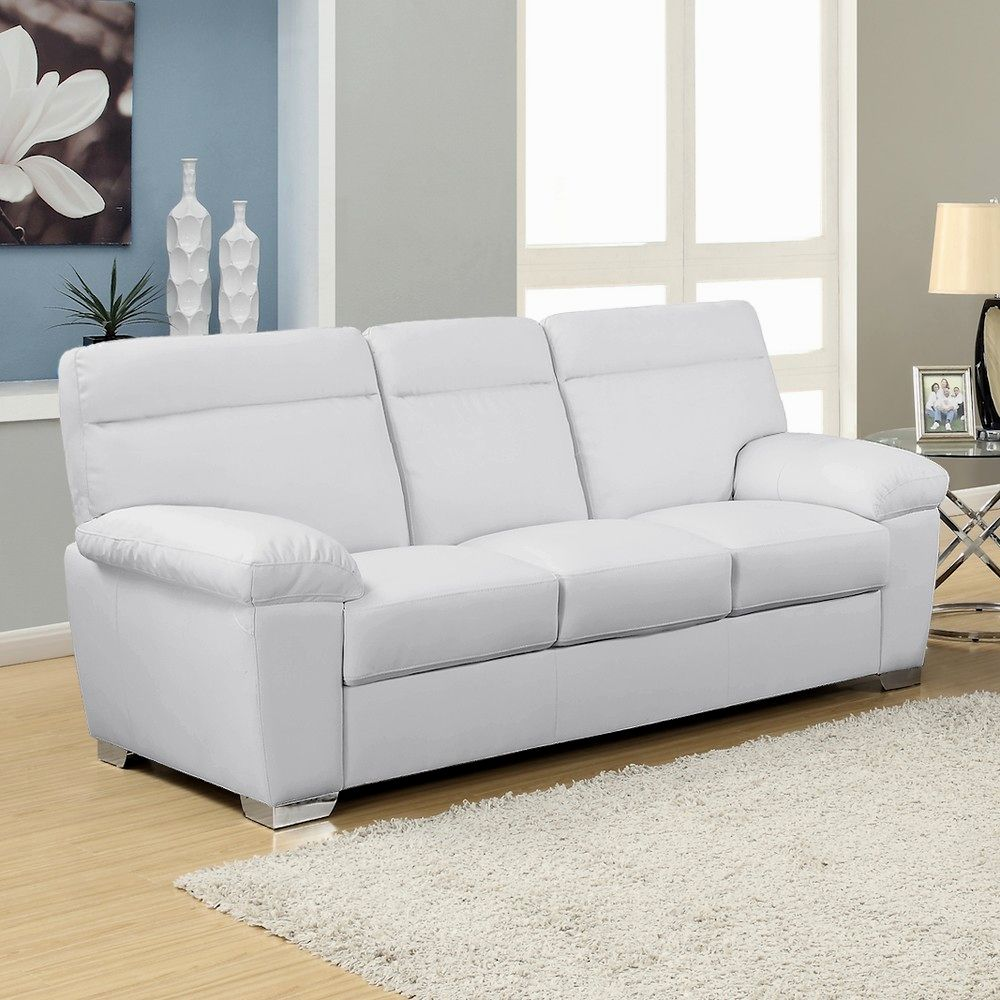 Cute Sectional Sofas For Cheap Ideas