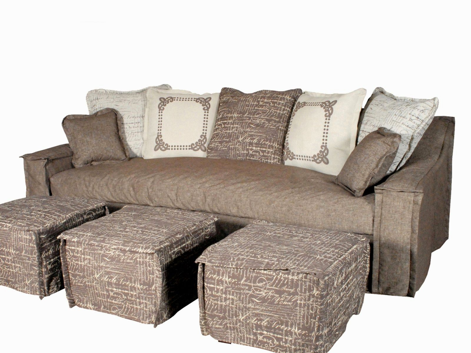 beautiful sectional sofas for cheap photograph-Cute Sectional sofas for Cheap Ideas