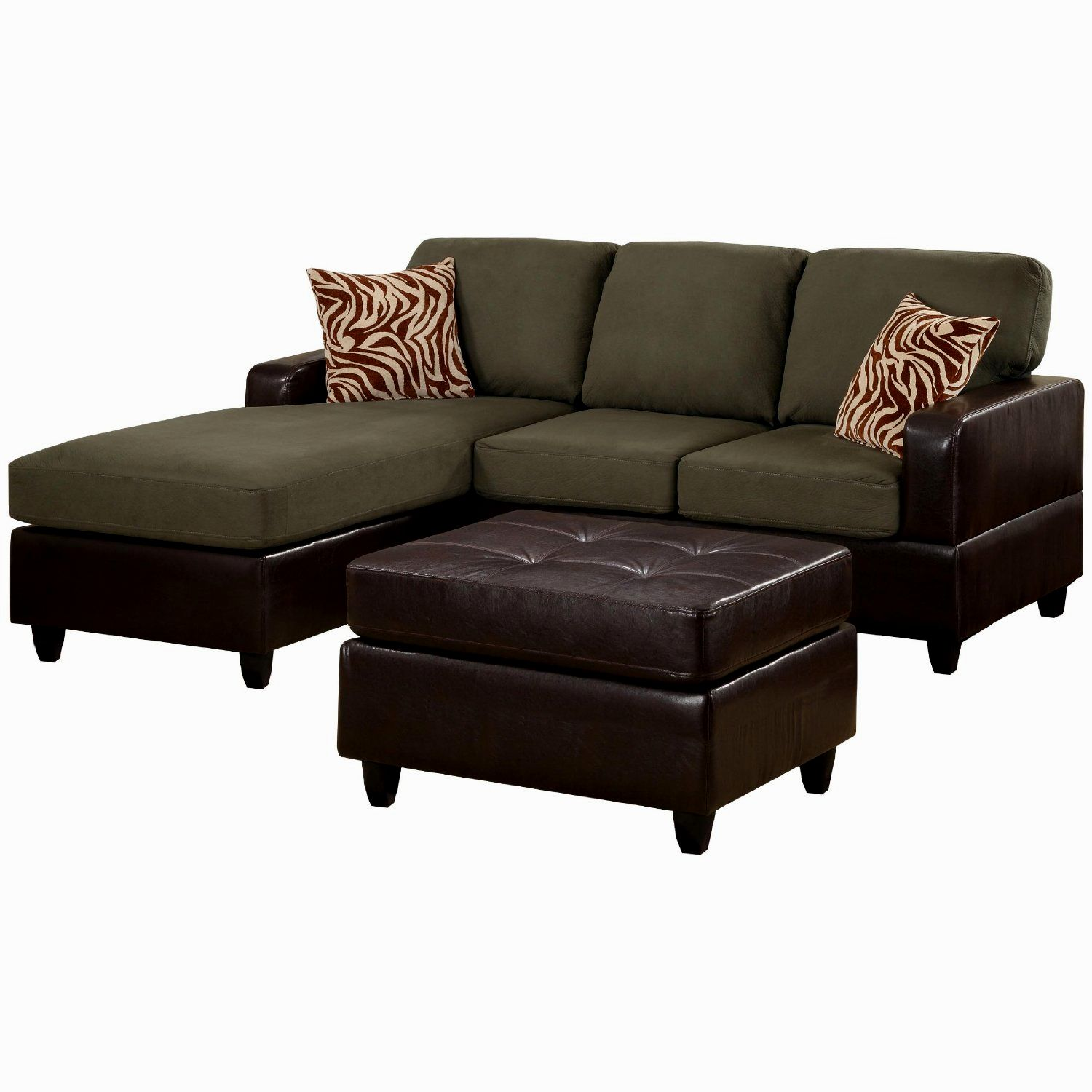 beautiful sectional sofas for small spaces layout-Elegant Sectional sofas for Small Spaces Construction