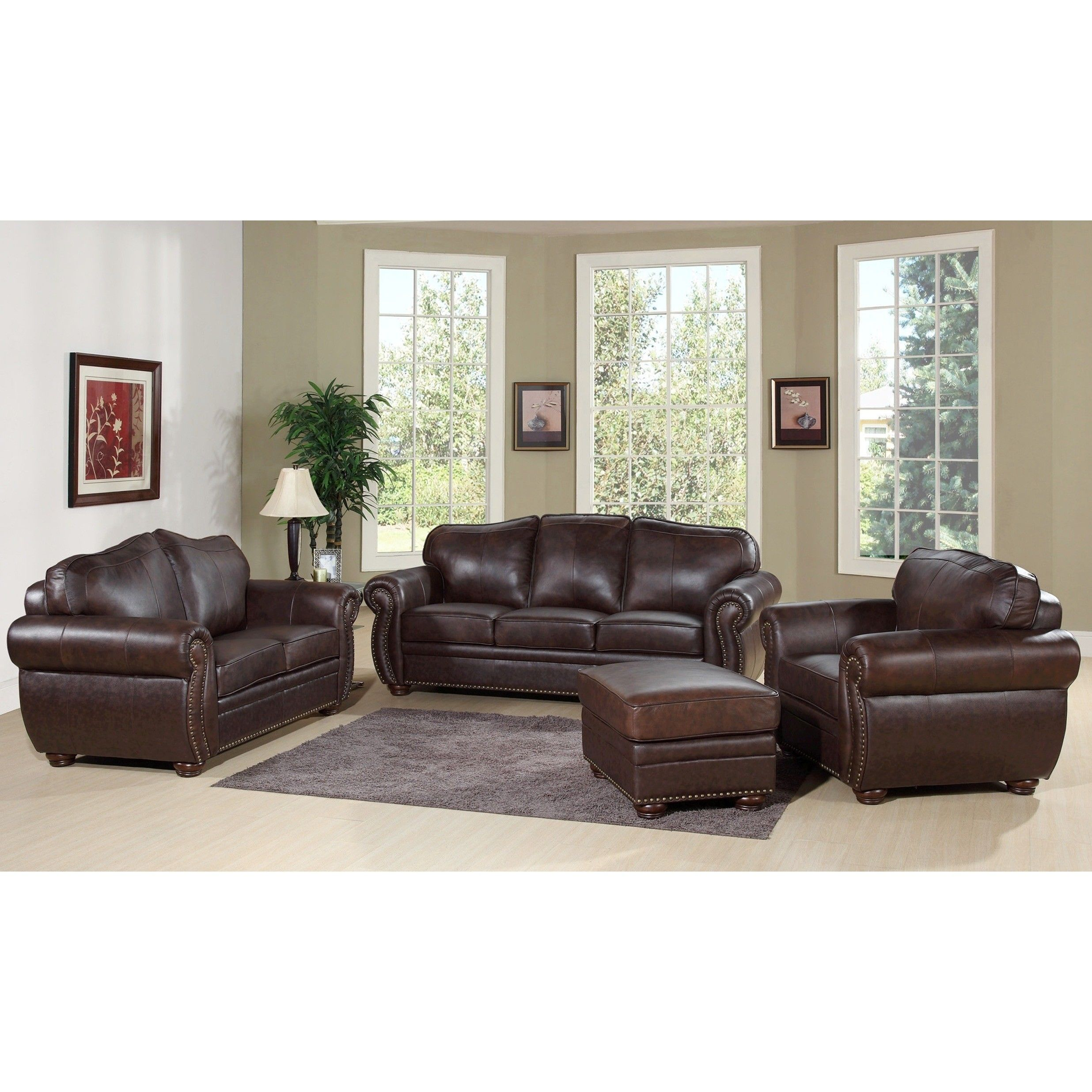 beautiful serta sofa and loveseat inspiration-Contemporary Serta sofa and Loveseat Picture