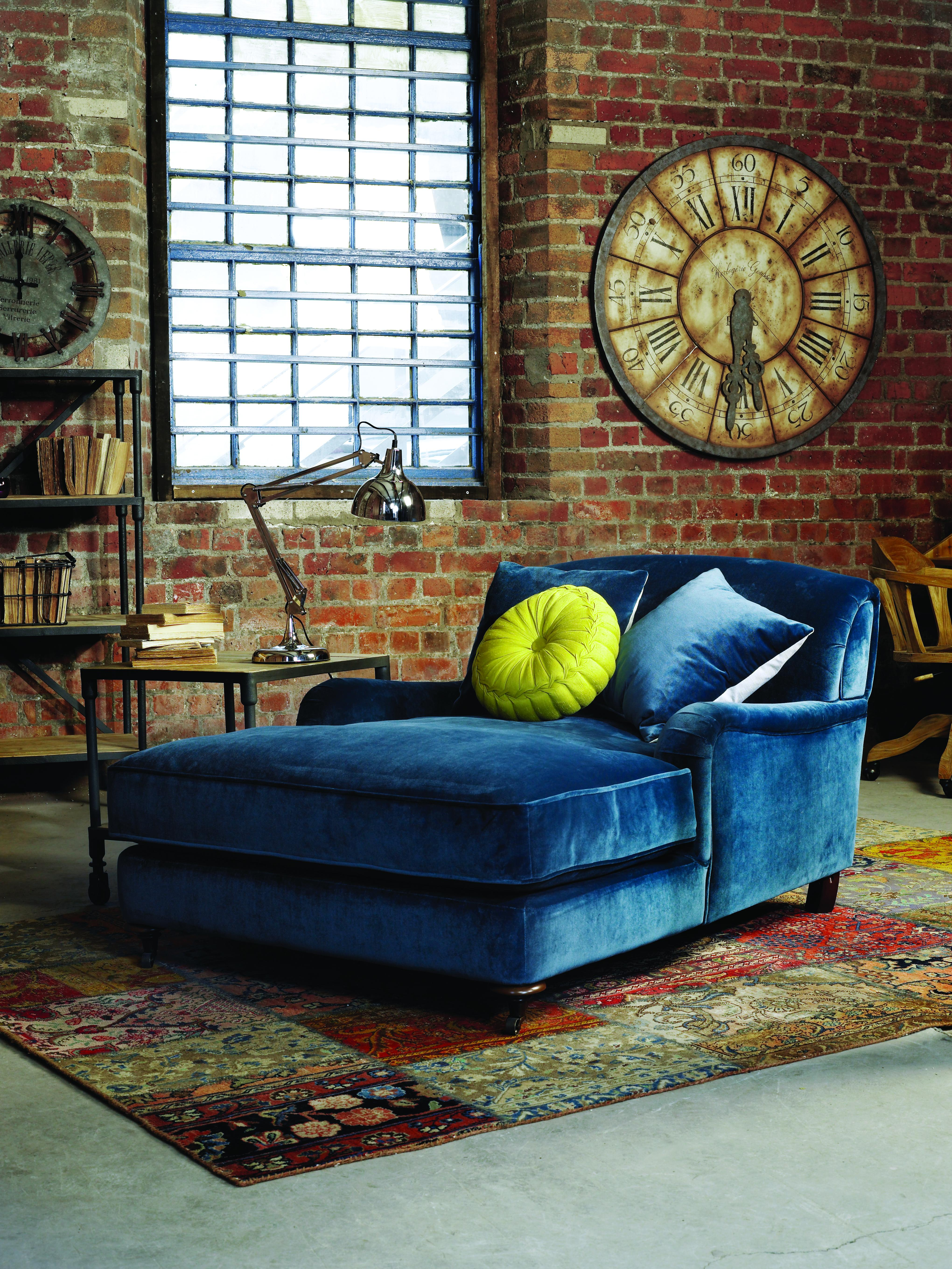 beautiful sleeper sofa amazon picture-Best Sleeper sofa Amazon Image