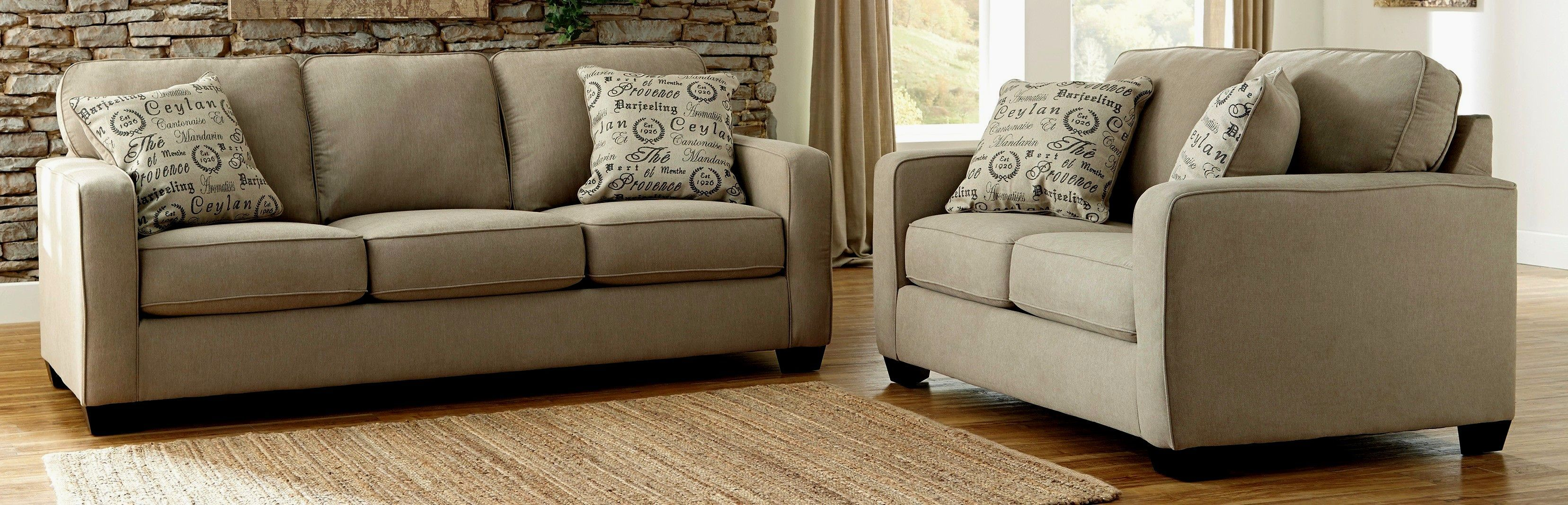 beautiful sleeper sofas for sale model-Lovely Sleeper sofas for Sale Wallpaper