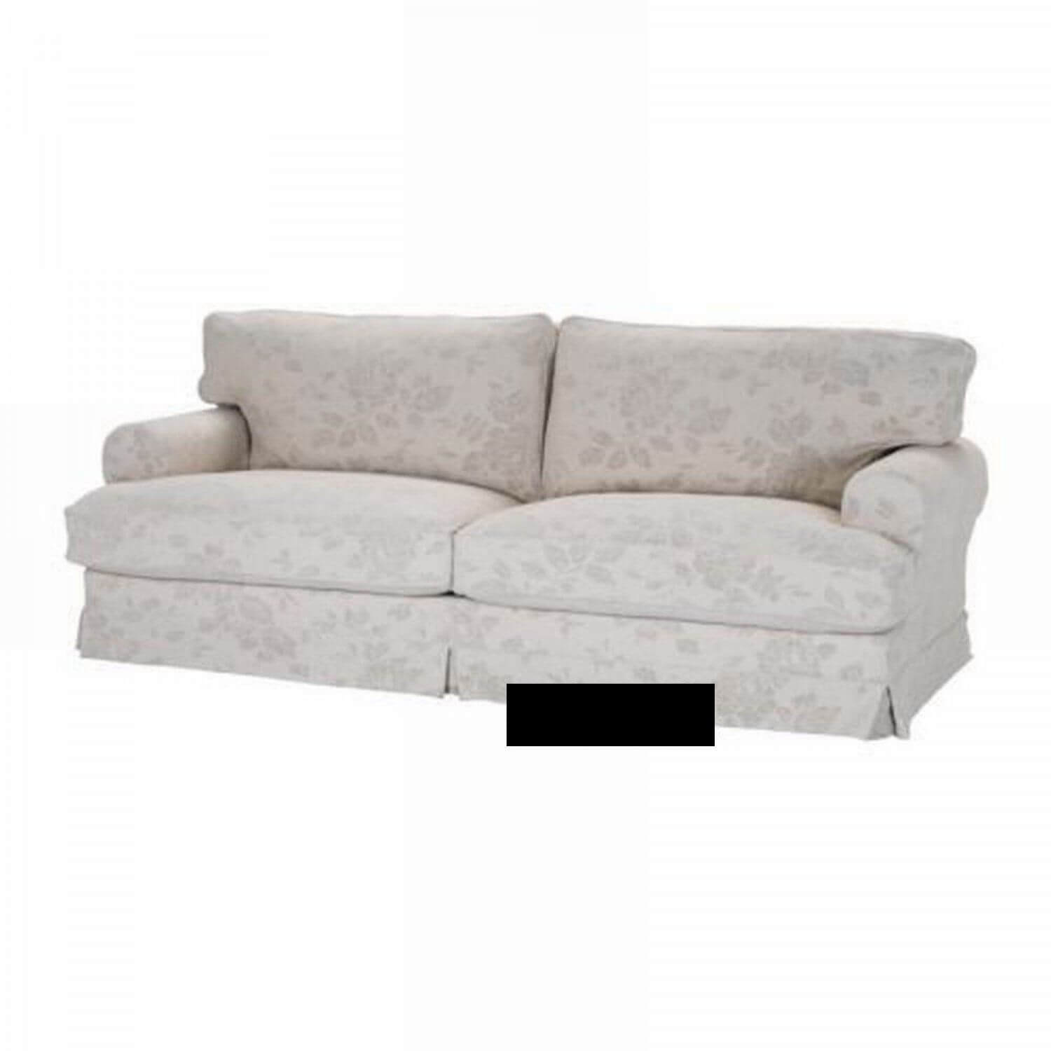 beautiful slip cover sofa pattern-Latest Slip Cover sofa Collection
