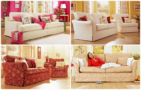 beautiful slipcover for sofa collection-Contemporary Slipcover for sofa Image
