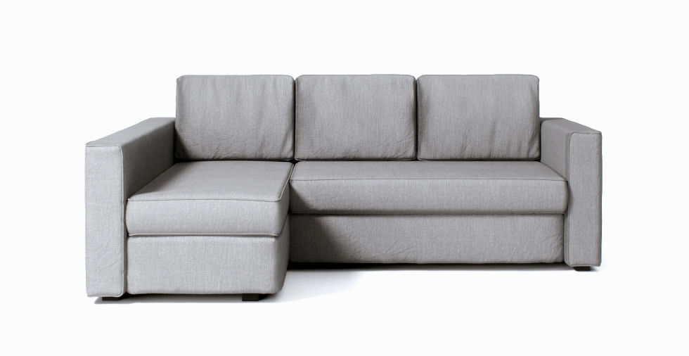 beautiful slipcover sofa ikea concept-Best Slipcover sofa Ikea Concept