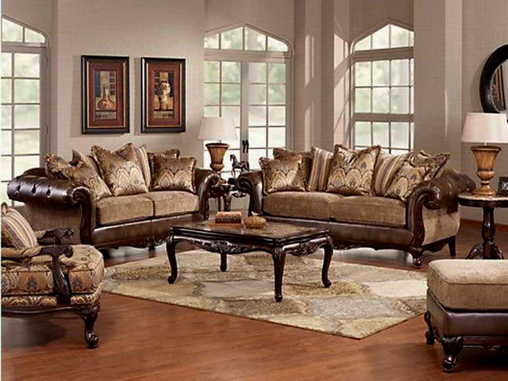 beautiful slipcovers for sectional sofas inspiration-Beautiful Slipcovers for Sectional sofas Online