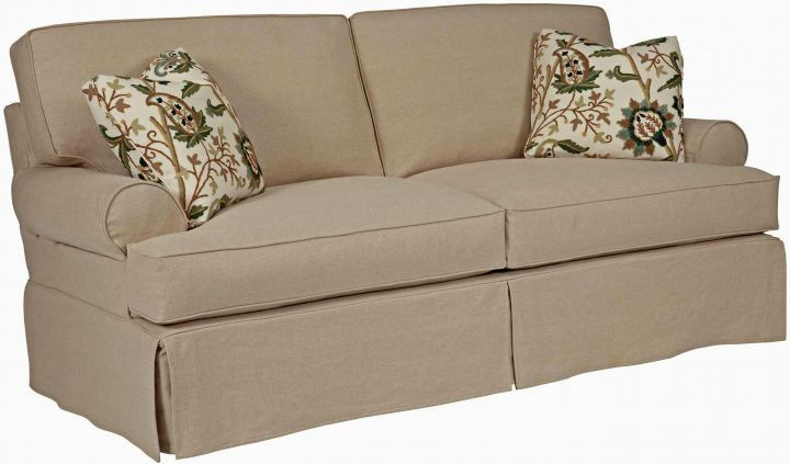 beautiful slipcovers for sofas with cushions separate inspiration-Contemporary Slipcovers for sofas with Cushions Separate Picture