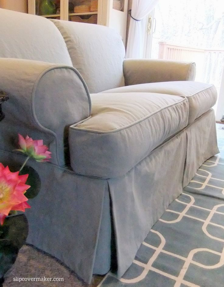 beautiful slipcovers for sofas with cushions separate pattern-Contemporary Slipcovers for sofas with Cushions Separate Picture