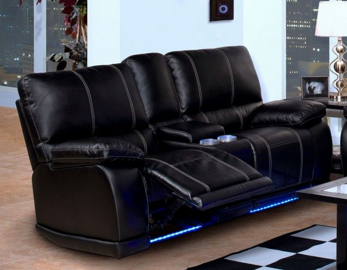beautiful small loveseat sofa architecture-Beautiful Small Loveseat sofa Photo