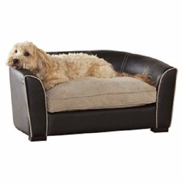 beautiful snoozer overstuffed sofa pet bed architecture-Lovely Snoozer Overstuffed sofa Pet Bed Ideas