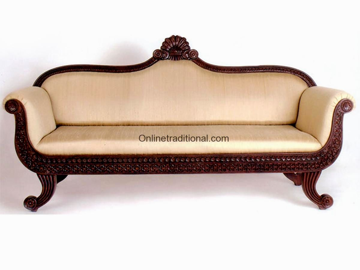 beautiful sofa and chair set pattern-Incredible sofa and Chair Set Ideas
