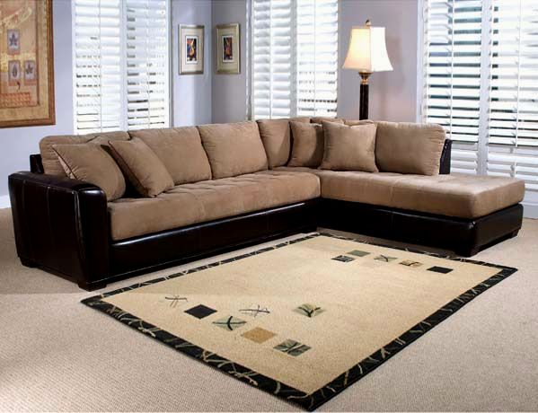 beautiful sofa and loveseat sets under 300 pattern-Beautiful sofa and Loveseat Sets Under 300 Construction