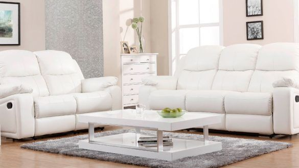 beautiful sofa and recliner sets plan-Finest sofa and Recliner Sets Portrait
