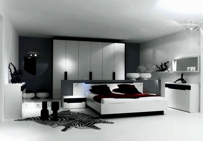 beautiful sofa bed black construction-Incredible sofa Bed Black Concept