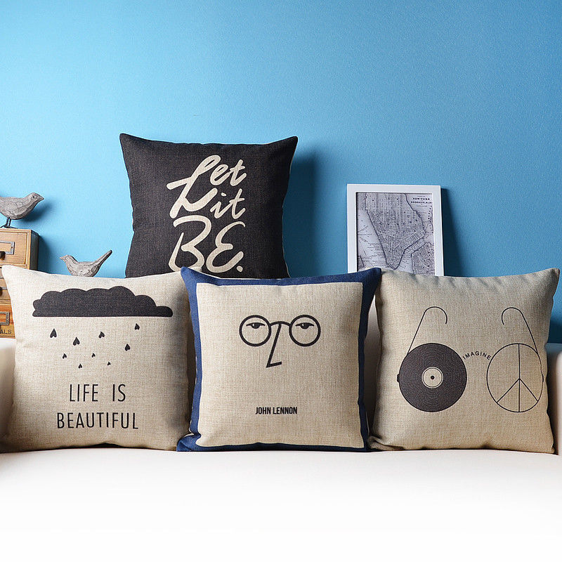beautiful sofa bed covers décor-Lovely sofa Bed Covers Concept