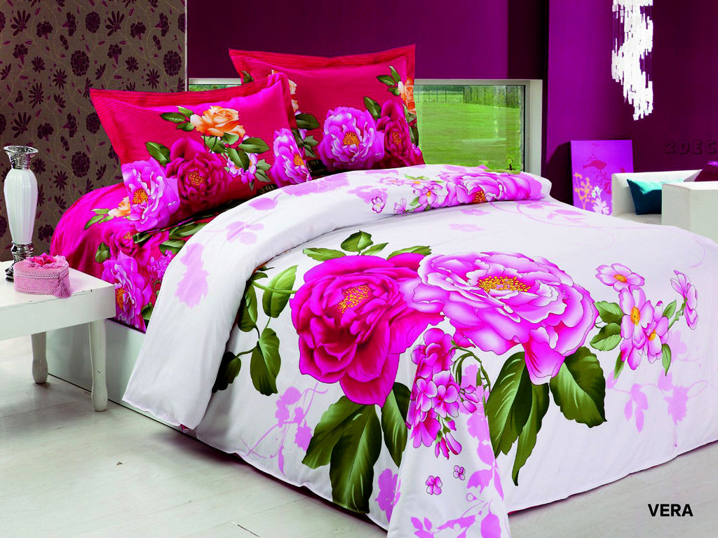 beautiful sofa bed sheets image-Luxury sofa Bed Sheets Model