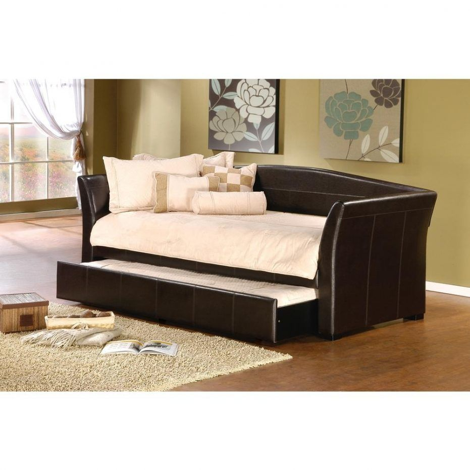 beautiful sofa bed with trundle inspiration-Beautiful sofa Bed with Trundle Collection