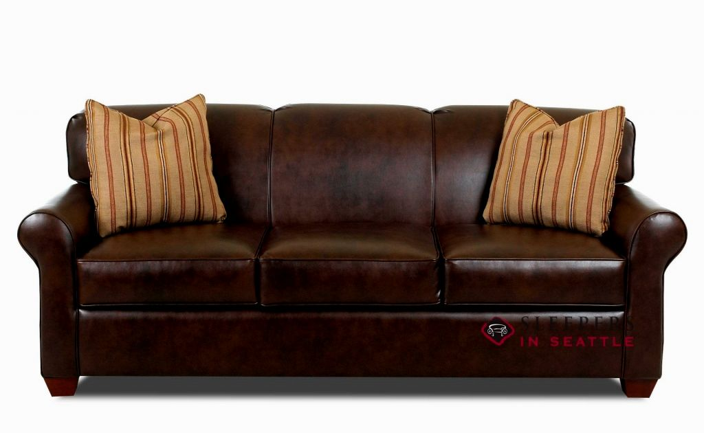 beautiful sofa beds walmart image-Sensational sofa Beds Walmart Pattern